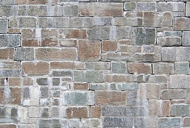 1602-city-wall-masonry