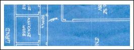 blueprint_0