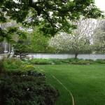 The Kingsbrae Gardens
