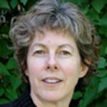 Advisory Board Member: Michele Daganais, Université de Montréal