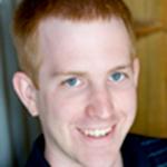 Webmaster (2008-Present): Adam Crymble, NiCHE