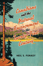 canadiansandthenaturalenvironmentcover