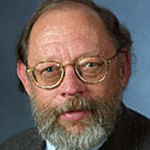 Advisory Board Member: Donald Worster, University of Kansas