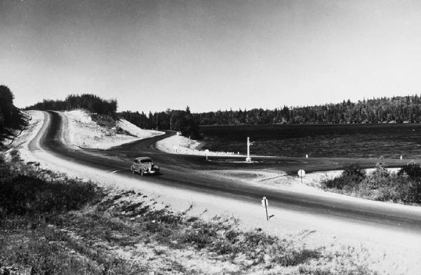 highway10