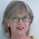 Advisory Board Member: Joy Parr, University of Western Ontario