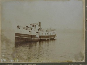 The Constance, Courtesy, Archives of Muskoka Steamship and Historical Society, P.01.SUP.CON.009