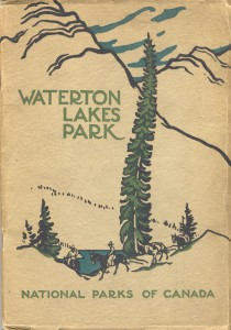 parkbookcover