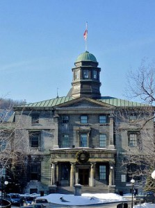 446px-Mcgill_University_(Arts_Buildings,_closeup)