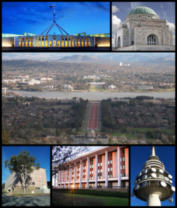 513px-Canberra_Montage