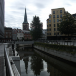Åboulevarden, Århus