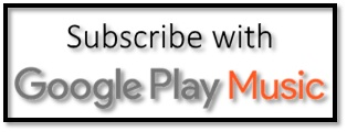 googleplay-subscribe-button2