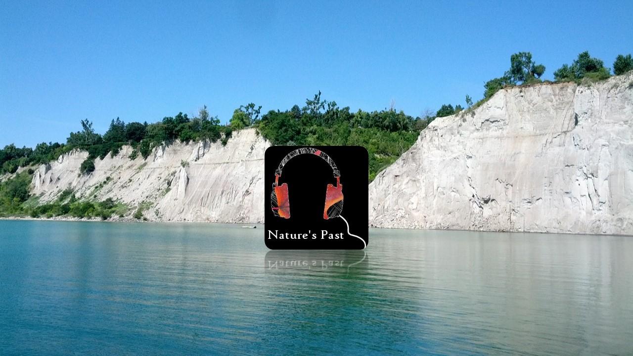 naturespastbanner2