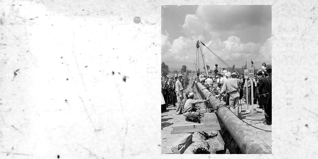 oilpipelinemontrealbigbanner