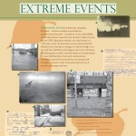 np-extreme-events