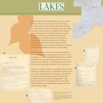 np-lakes