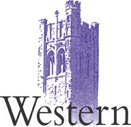 uwo-logo