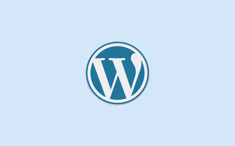 Wordpress simplifies contributing to the NiCHE website.
