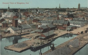 1024px-Postcard_of_the_Kingston_waterfront