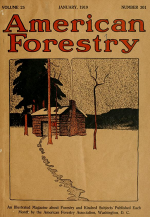 american-forestry-cover