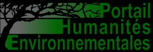 Logo portail_3