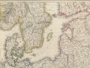 balticseamap