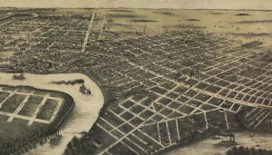 1881winnipegmap