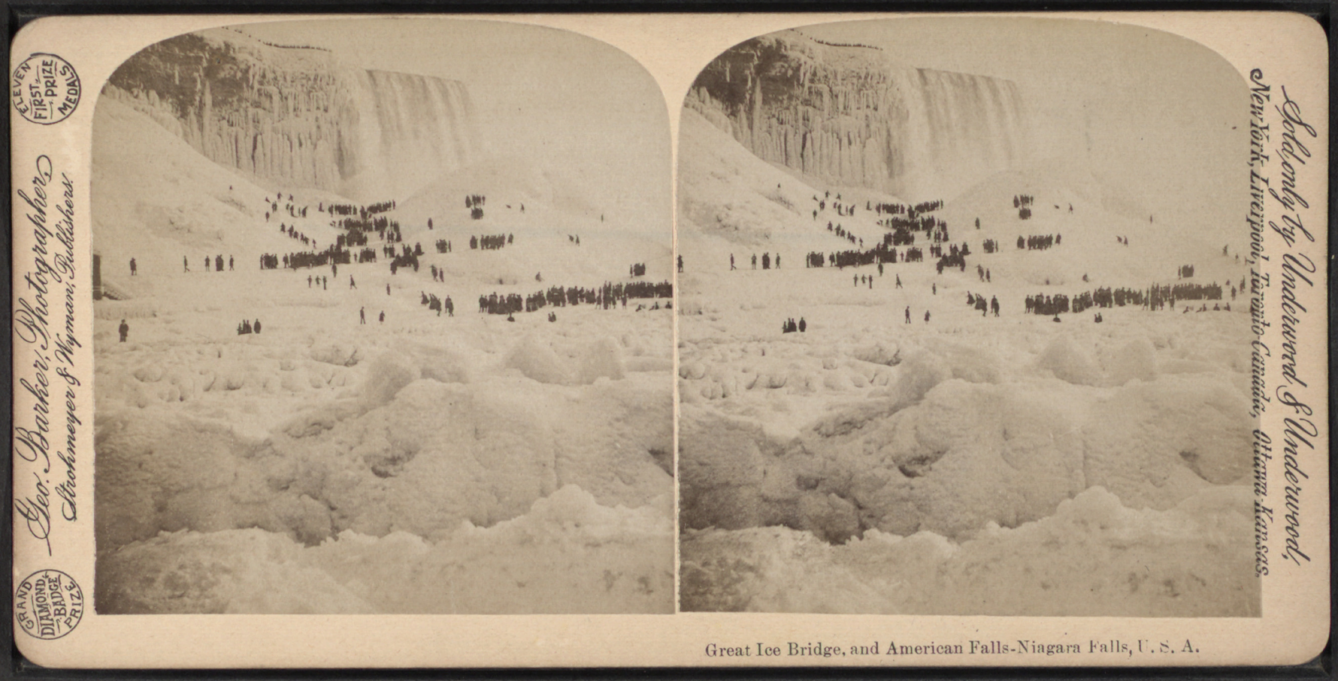 Great_Ice_Bridge,_and_American_Falls,_Niagara_Falls,_U._S._A.,_by_Barker,_George,_1844-1894