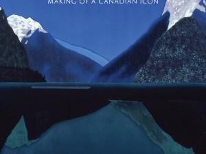 Canoe Nation image