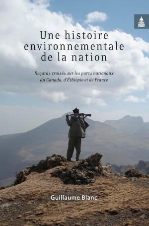 G.Blanc_Histoire_environnementale_nation
