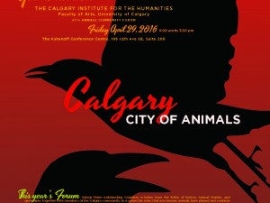 city_of_animals_invite