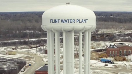 160121213624-flint-water-crisis-lead-gupta-dnt-ac-00031308-large-169