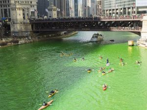 ChicagoStPatricksDay2015
