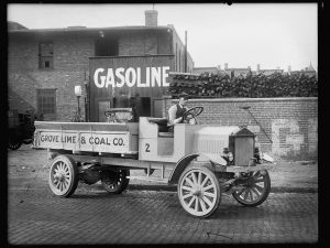 Grove Lime & Coal Co., Library of Congress, LC-F82-10056-PP