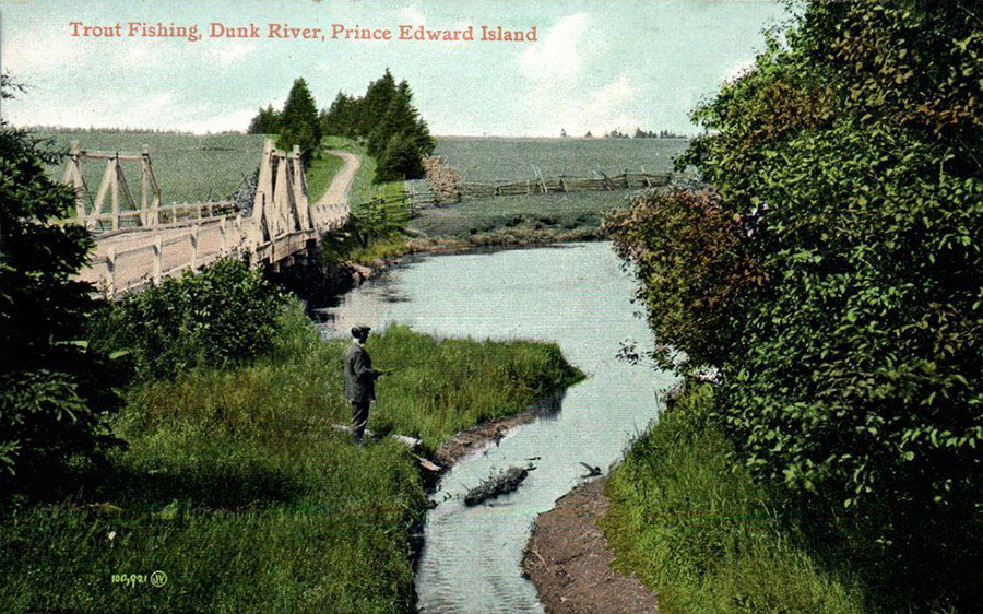 economic history of prince edward island essay Depression from the perspective of the province of prince edward island  the  breeding of the silver fox played a huge role in the economic history of prince   it came by the boat load: essays on rum-running, by geoff and dorothy.
